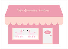dog-grooming-shop-parlour-15396322