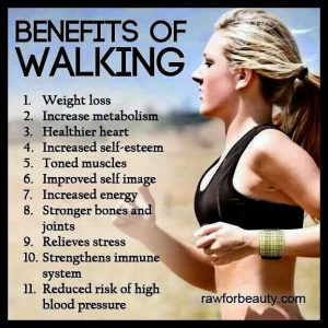 wpid-walking-benifits-jpg